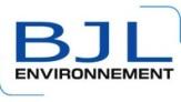 BJL Environnement - vignette 2