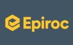 EPIROC