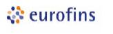 Eurofins_vignette