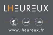 LHEUREUX