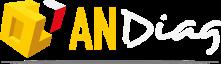 logo-andiag