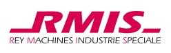Logo RMIS