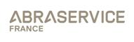 logo_Abraservice