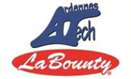 logo_ardennestechbounty_2014