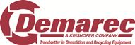 Demarec-Kinshofer Logo_red_trendsetter