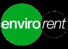 Logo_Envirorent