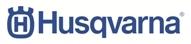 logo_husqvarna