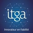 logo_itga_2015