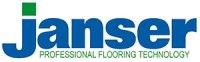 Logo_Janser
