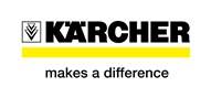 logo_Karcher