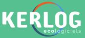 Logo_kerlog