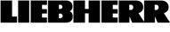 logo_liebherr_v2