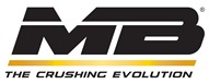 Logo_MB_France_2015