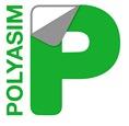 Logo_Polyasim