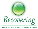 logo_recovering