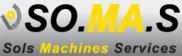 Logo_somas