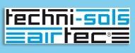 logo_technisols_airtec_2015_vignette