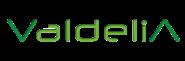 Logo_Valdelia