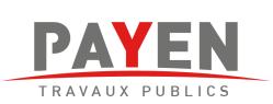 Payen_TP