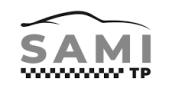 Sami_TP_Environnement_vignette 2